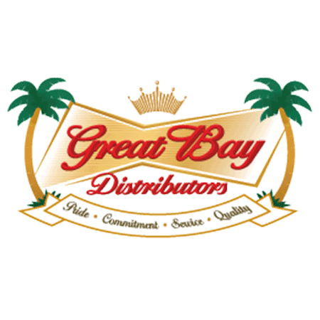 Great Bay Distributors logo
