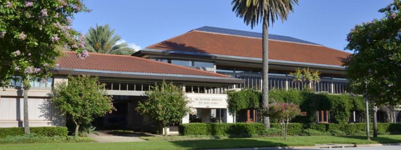 Poynter Building